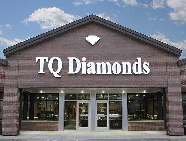 TQ Diamonds - Madison, WI