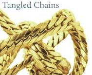 Tangled_Chains