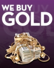 We_Buy_Scrap_Gold