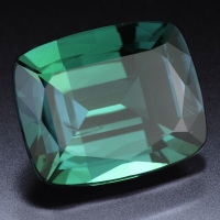 Alexandrite - Natural Day Light