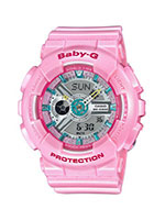 Casio Watches for Women
