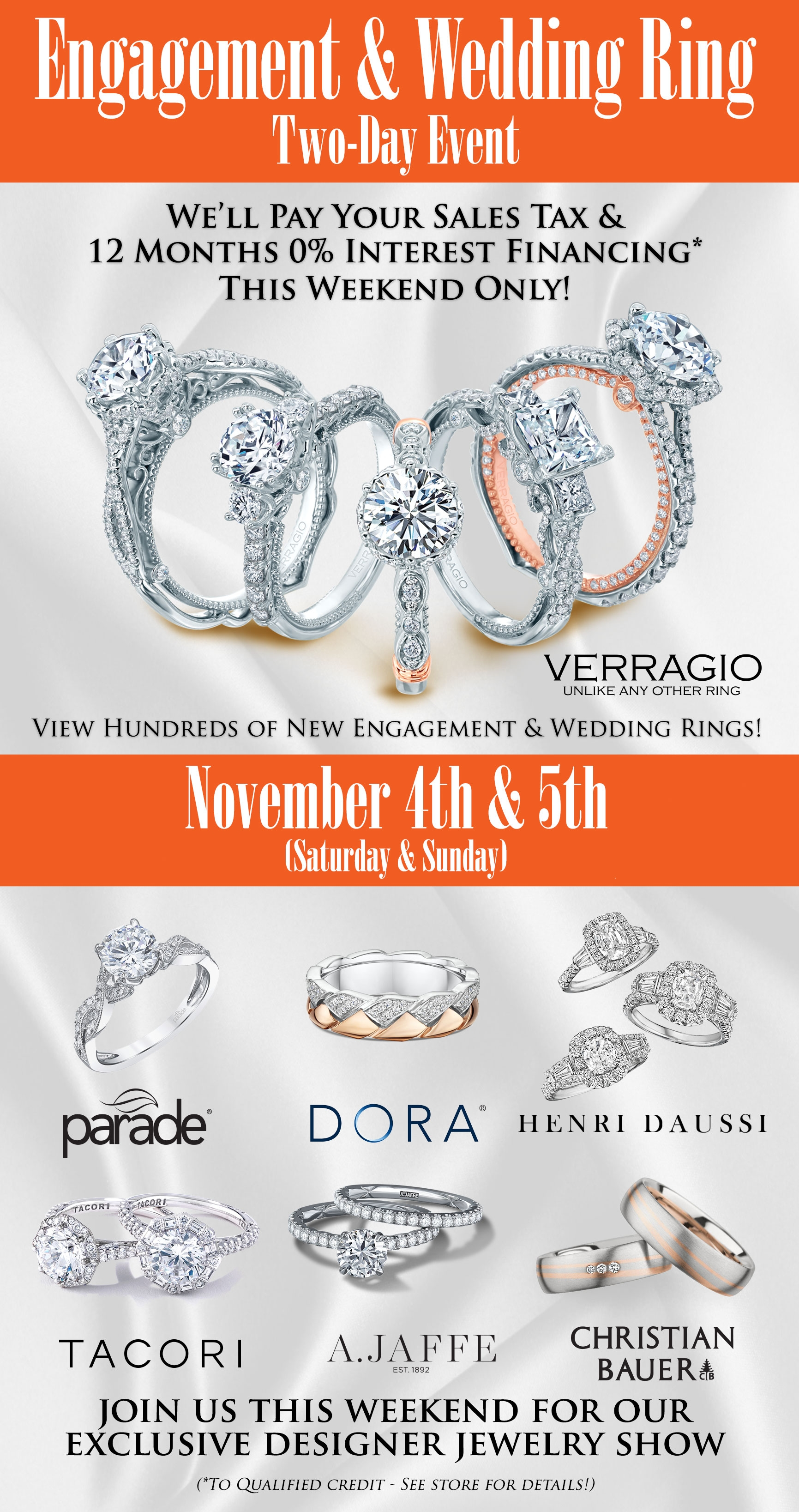 in engagement wwd new trend news ti rings to for ring acc jewelry accessories the parade year